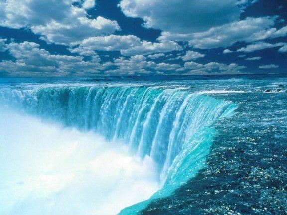 Şifalı Sular