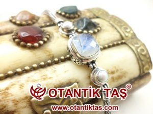 Kösem Sultan Mücevherleri