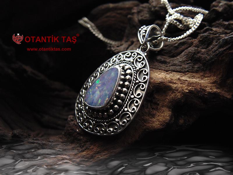 Opal Taş Satış