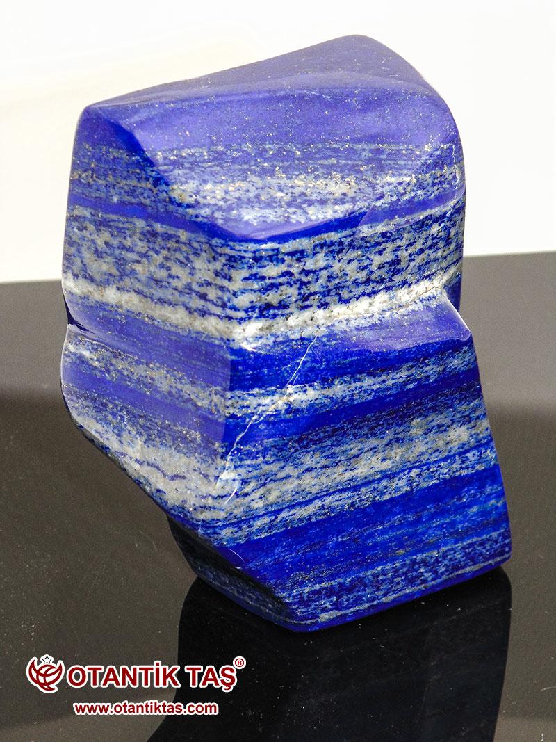 Lapis Lazuli Fiyatı