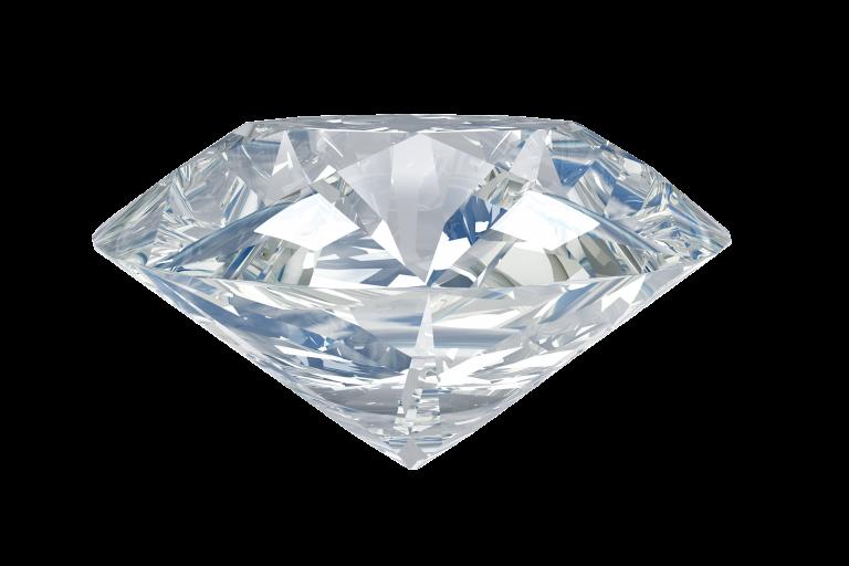 Elmas Otantik Taş Doğal Taşlar Değerli Taş Takı Online Satış