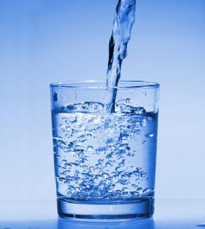 Suyun Şifası