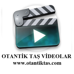 OTANTİK TAŞ VİDEO