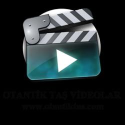OTANTİK TAŞ VİDEO