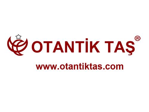 Kösem Sultan Takıları