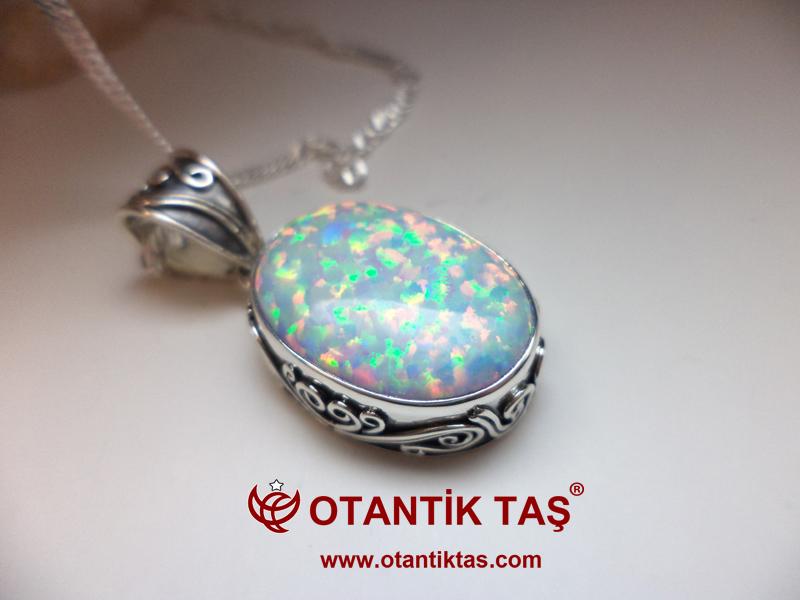 Opal Taşı