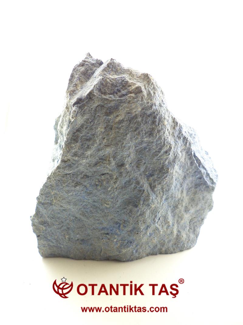 Dmortroit Taşı