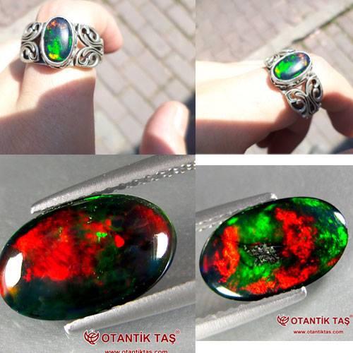 opal-tas