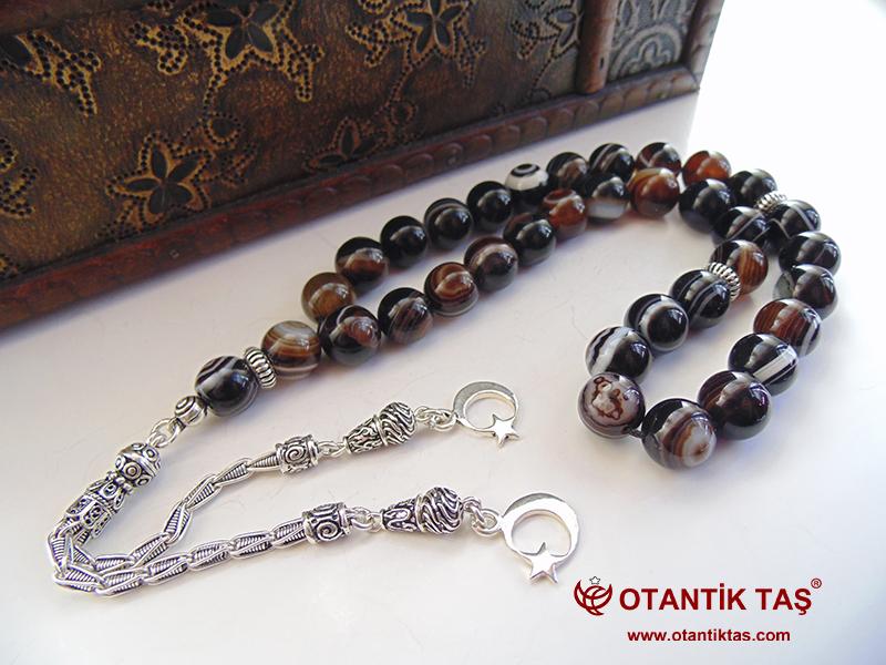 Süleymani Akik