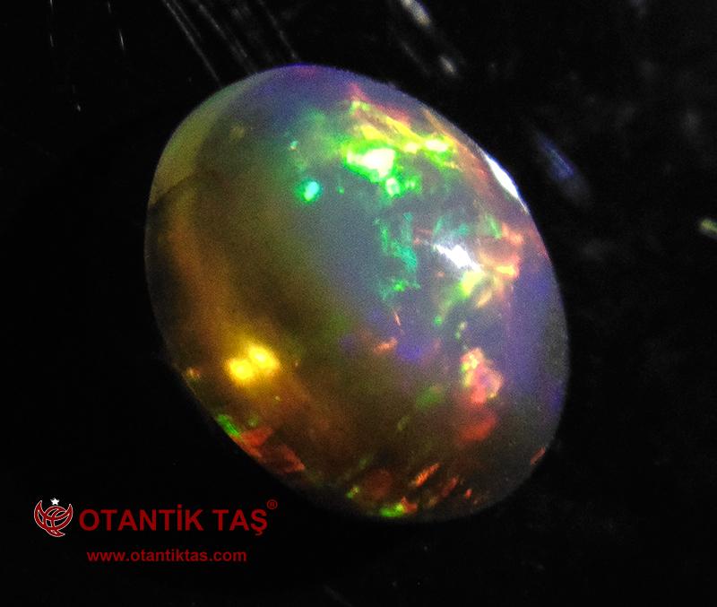 Opal Taşı Satış
