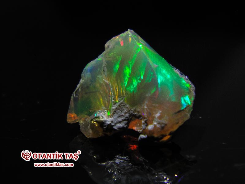 Etopya Opal Taşı