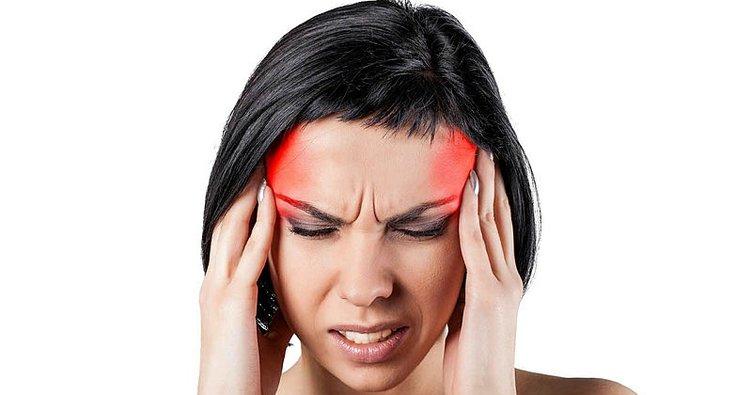 Migren İçin Hangi Doğal Taşlar Kullanılır