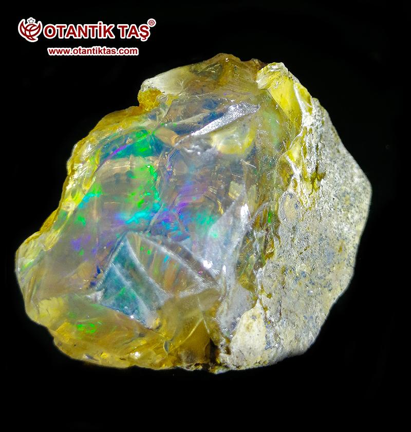 Opal Taşı Faydaları