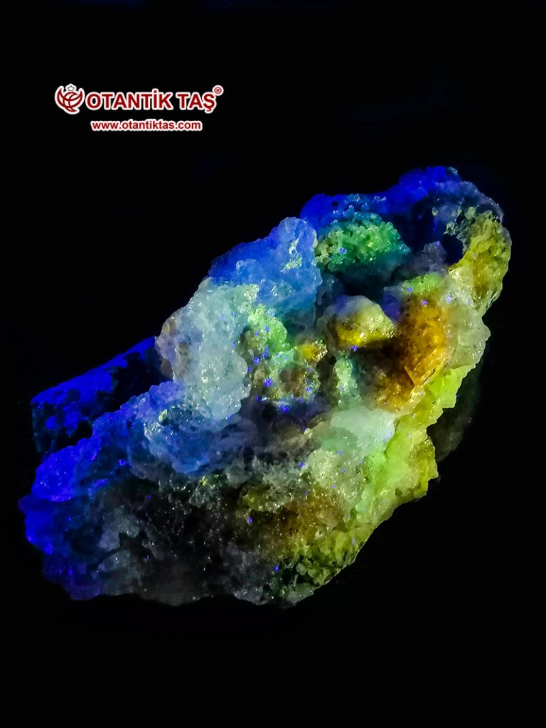 Hiyalit Opal