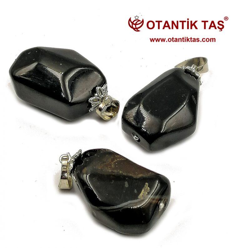 Oniks Taşı