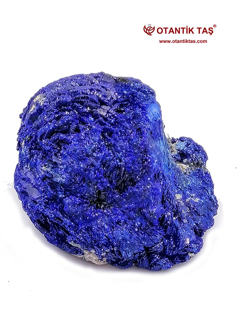 Mavi Azurit