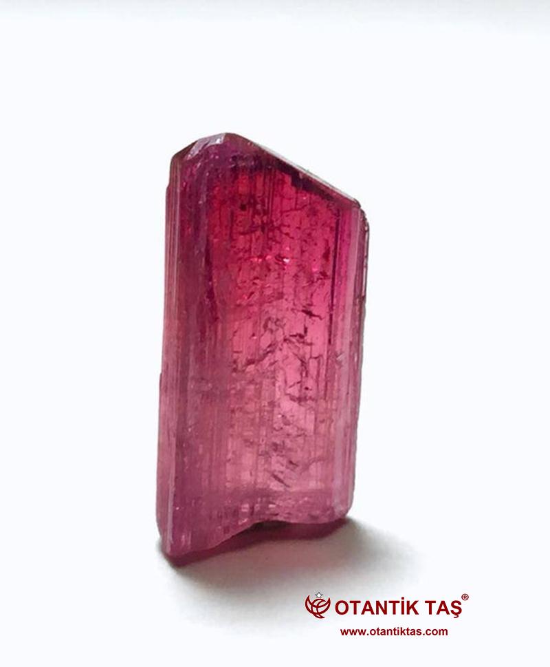 Kırmızı Rubelit